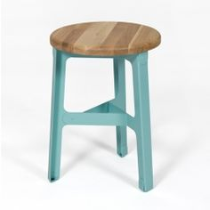 Construct furniture by Lee Walsh for Naughtone.