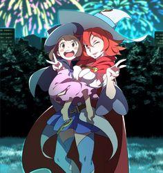 little-witch-academia-anime-01.jpg (942×1000)