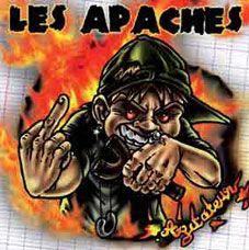 les apaches https://www.youtube.com/watch?v=SkBys2D0-6w