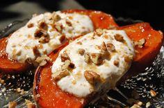 Baked Sweet Heat Potatoes with Jenkins Jellies