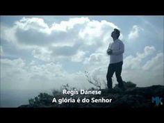 10 musicas - Seleção louvores 2015 - Musicas evangelicas gospel - YouTube