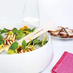 Wellness-Salat