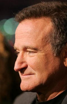 Robin Williams Had A SHOCKING Demand While On Set That No One Knew…Until Now