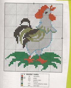 a href=http://celia-pontocruz.blogspot.com/2011/01/cozinha-ponto-cruz.htmlcozinha ponto cruz/a