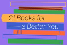 The Best Self-Help Books of the 21st Century | Forge