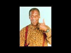 Bill Cosby Noah - memories of listening to this with my dad......and laughing really hard.