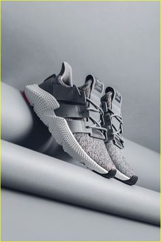 300+ Shoes: Adidas ideas in 2020