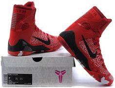 ed1d879ba39 Nike Kobe IX Elite Mens Basketball Shoes cheap Kobe 9 High-Top Elite, If  you want to look Nike Kobe IX Elite Mens Basketball Shoes you can view the  Kobe 9