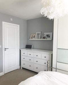 20 best dulux grey paint images in 2018 house living on best interior wall paint colors id=66860