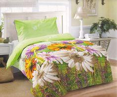 TOP Povlečení polybavlna 140×200 70×90 Daisy Pohodlné TOP Povlečení polybavlna 140×200 70×90 Daisy levně.Populární povlečení se vzorem v trojrozměrném provedení. Pro více informací a detailní popis tohoto povlečení přejděte na stránky obchodu. 399 Kč NÁŠ … 3d Bedding, Comforters, Blanket, Home, Creature Comforts, Quilts, Blankets, Ad Home, Homes