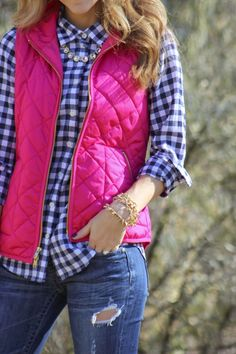 Polishedandpink what to wear кэжуал наряды, наряды и женская мода. Adrette Outfits, Preppy Outfits, Fashion Outfits, Womens Fashion, Preppy Mode, Preppy Style, My Style, Western Outfits, Fall Winter Outfits