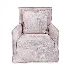 1000 Images About PURPLE Furniture Decor On Pinterest Lilacs Orchids An