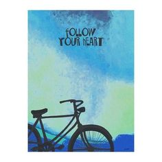 "StyleCraft Home Collection  DW32195DS ""Follow Your Heart"" Wall Decor"