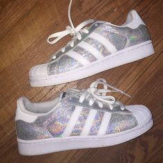 64d0760305 adidasshoes 29 on. Nike Shoes Outlet