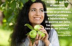 #quetengasungrandia #felicidad #feliz #serfeliz #happiness #joy