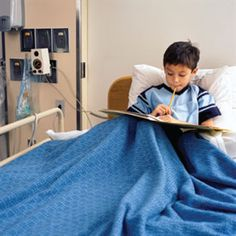 Writing Can Help Injuries Heal Faster Expressive writing may lead to faster recovery from injury. By Tori Rodriguez