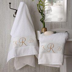 Kitchen Towel Set Personalized Cheap Sets