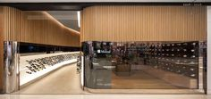 Gallery - Mistral Wine Store / Studio Arthur Casas - 2