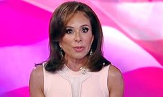 Judge Jeanine to treasonous GOP: 'You're in power, damn it … man the hell up and do something!'