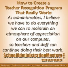 teacher-recognition-program