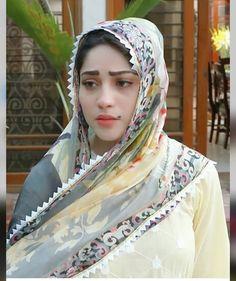 "3,756 پسندیدگیاں، 69 تبصرے - Instagram پر Neelam Munir (@neelammunirtv): ""Follow @neelammunirtv . #NeelamMuneer #neelummunir #NeelumMuneerkhan #NeelamMuneerkhan…"" Pakistani Models, Pakistani Girl, Pakistani Dress Design, Pakistani Actress, Pakistani Dresses, Beautiful Girl Image, Beautiful Models, Pakistani Fashion Party Wear, Islamic Girl"