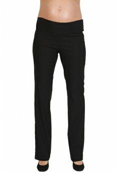 Pea in a Pod Straight Leg Pant $99.99 Straight Leg Pants, Pajama Pants, Pajamas, Sweatpants, Legs, Fashion, Pjs, Moda, La Mode