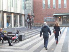 Rotterdam Museum Boymans- van Beuningen