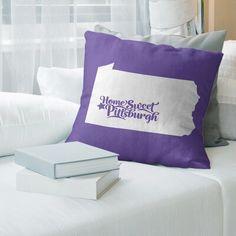 900 Best Pillows For Sleeping Ideas Best Pillows For Sleeping Pillows Best Pillow