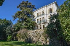 6 bed villa for sale in Cannes, Cannes, Alpes Maritimes, Provence Alpes Cote D'azur, France