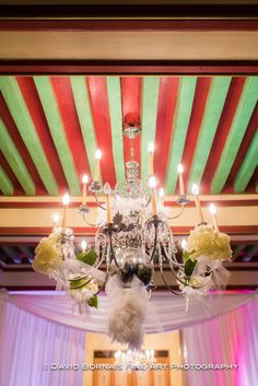 Organisation Mariage - Organisateur Mariage - Wedding Planner rhône-alpes et Italie - décoration