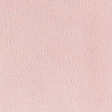 Koala Baby Plush Changing Pad Cover - Pink