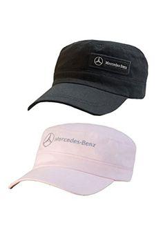 25a93fe056a Classic Pink Mercedes