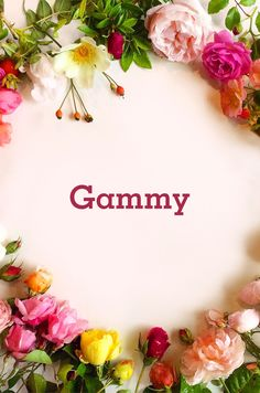 14 of the Sweetest Nicknames for Grandma - - Because the family matriarch deserves a more creative moniker. Gifts For New Grandma, Grandma Mug, Grandma Quotes, Nana Gifts, Grandma And Grandpa, Sister Quotes, Daughter Quotes, Mother Quotes, Family Quotes