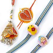 for your siblings Raksha Bandhan Gifts, Rakhi, Siblings, Drop Earrings, Jewelry, Jewlery, Jewerly, Schmuck, Drop Earring