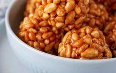 Eklerki i ptysie ze śmietaną kremówką - Najlepsze przepisy | Blog kulinarny - Wypieki Beaty Calzone, Oatmeal Cookies, Marshmallow, Latte, Pudding, Sweets, Food, Gastronomia, Diet