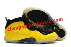 Find Nike Air Foamposite One Electrolime Electrolime Black Super Deals online or in Pumaslides. Shop Top Brands and the latest styles Nike Air Foamposite One Electrolime Electrolime Black Super Deals of at Pumas Nike Air Max 2012, Cheap Nike Air Max, Nike Shoes Cheap, Cheap Air, Zapatos Air Jordan, Air Jordan Shoes, Kobe 8 Shoes, Nike Factory Outlet, Nike Outlet
