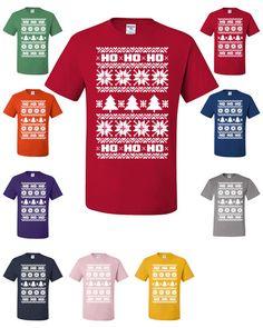 130e5ad3d 13 Best Dig PINK volleyball shirt ideas images   Shirt ideas ...