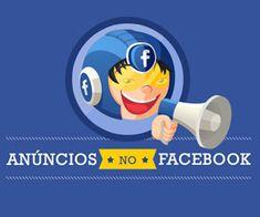 Anúncios no Facebook - Guia com os Tipos, Tamanhos e Regras   Agência Mestre