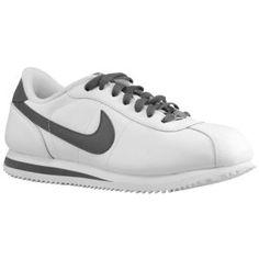promo code 230c4 f0d68 Nike Cortez Nike Cortez Mens, Knitwear Fashion, Foot Locker, Jean Shirts,  Nike
