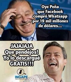 Facebook !!!   ©©©.  @