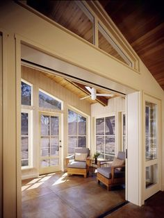 145 Best Sunroom Images On Pinterest Sunroom Addition