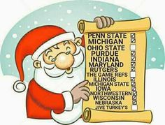 Michigan Ohio, Michigan Wolverines, Wisconsin, Go Blue, Nebraska, Illinois, Indiana