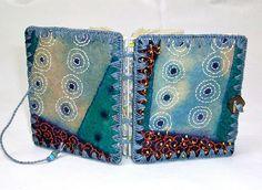 feltBook 20 by chad alice hagen, via Flickr
