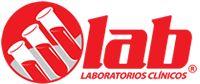 Laboratorios LAB