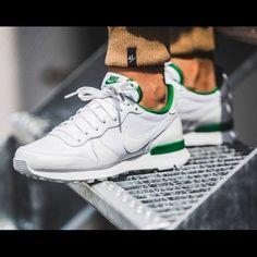 732839ff Brand New Nike Sneakers Buty Nike, Buty Nike Free, Buty Mężczyzn, Ubrania  Sportowe