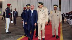 Presidente Medina Danilo  sale a cumbre CELAC en Costa Rica; hablará sobre pobreza