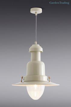 titan square 5 light cluster pendant ceiling light black homebase