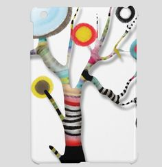 IPad Mini Case  Rupydetequila by rupydetequila on Etsy