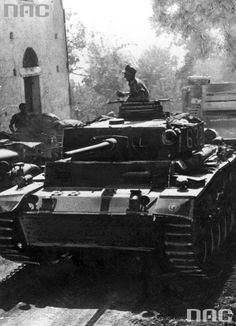 Panzerkampfwagen III (5 cm Kw.K. L/60) Ausf. L mit Seitenschürzen (Sd.Kfz. 141/1) Nr. 632