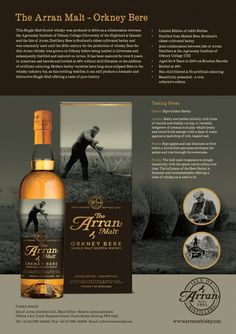 The-Arran-Malt-Orkney-Bere-Sell-Sheet-Low-Res-2